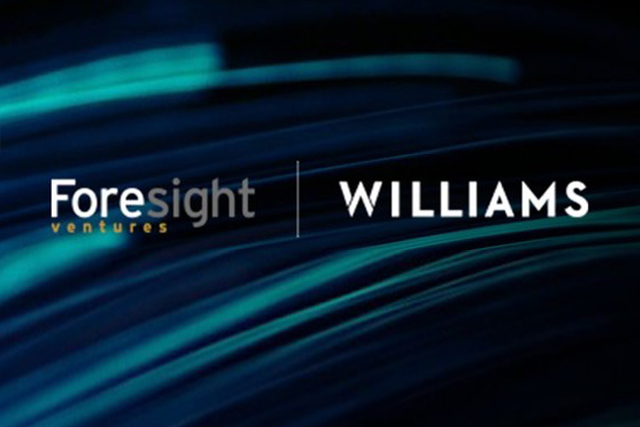 Salvalco secure third round of funding from leading tech investors Foresight Williams