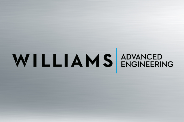 Williams Advanced Engineering collaborate with Salvalco to support disruptive aerosol valve technology.